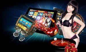 เกมออนไลน์ สล็อตออนไลน์ เว็บได้เงินจริง แจ็กพอตแตกรอคุณอยู่