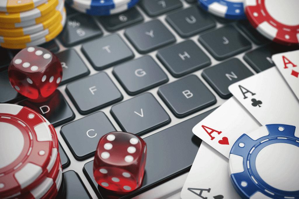 โบนัสคืนเงินออนไลน์สำหรับผู้เล่นในประเทศไทย สำหรับการฝากเงินเข้าเว็บไซต์
