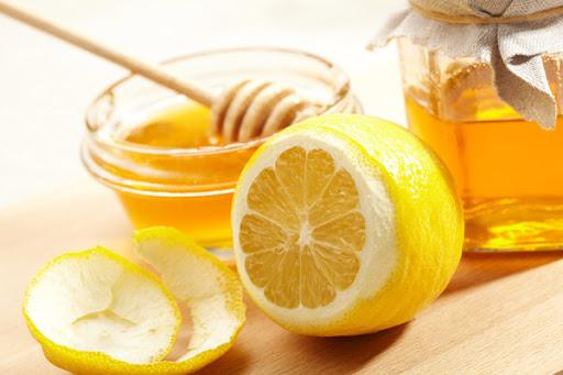10 ข้อดีของการมีสุขภาพดีที่น่าแปลกใจของน้ำผึ้ง