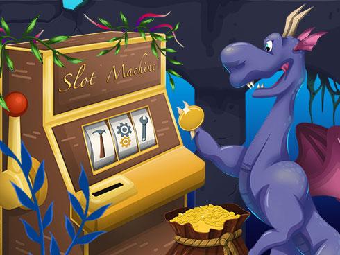 good fun games online slot games win real money