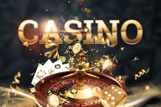 Casino No. 1 online casino